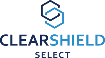 clearshield-select-logo
